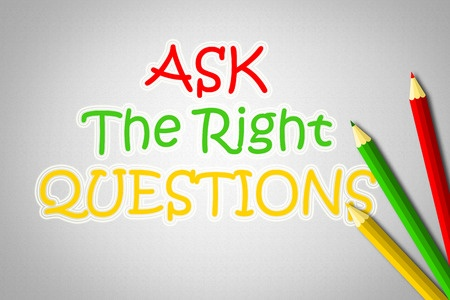 how to answer the interview question do you have any questions - Do You Have Any Questions For Me Interview Question And Answers